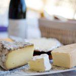 cheese-tray-1433504_960_720